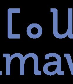amawal.net