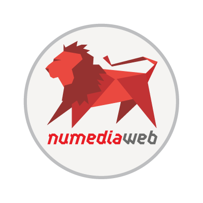Numedia Web