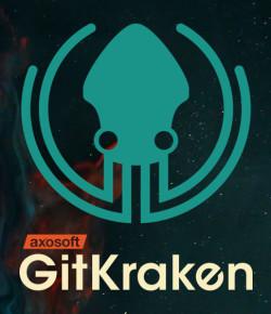 Gitkraken & Git Flow